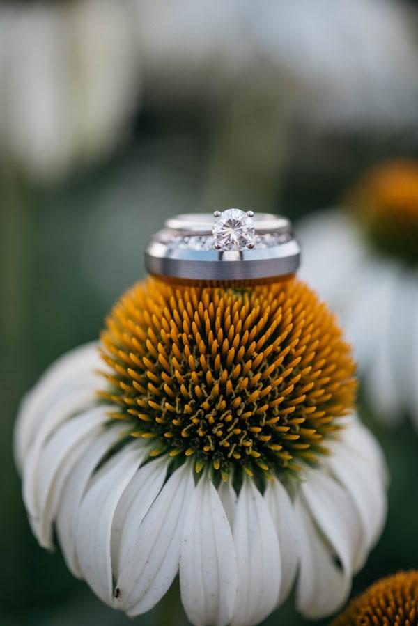 turpin-wedding-1552.jpg