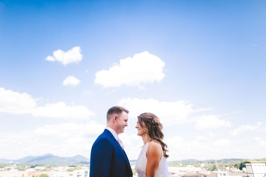 Webb-Miller-Wedding-087.jpg