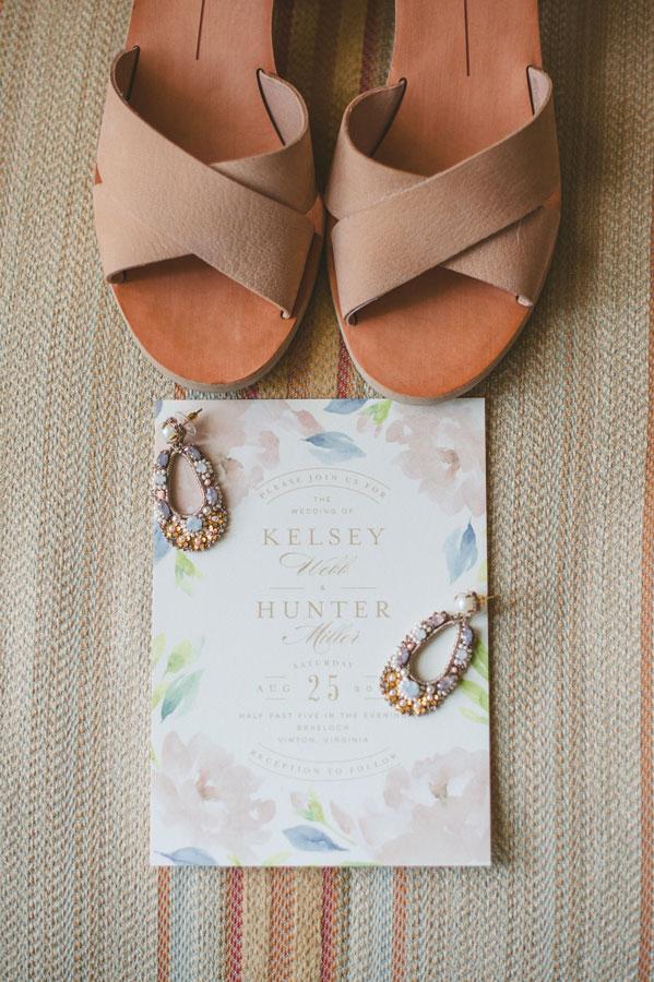 Webb-Miller-Wedding-005.jpg