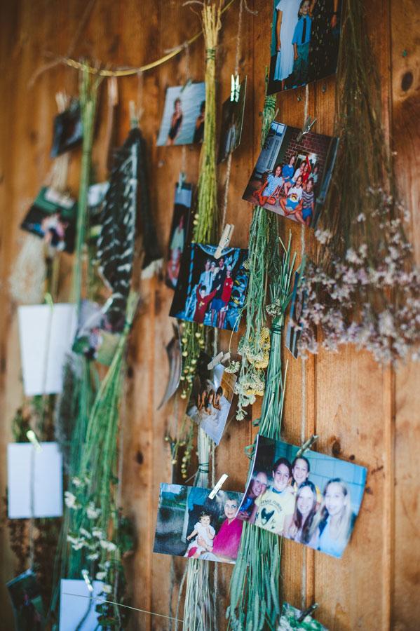 Webb-Miller-Wedding-093.jpg