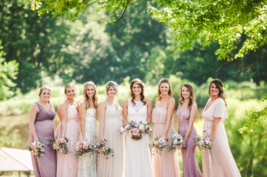 Webb-Miller-Wedding-107.jpg