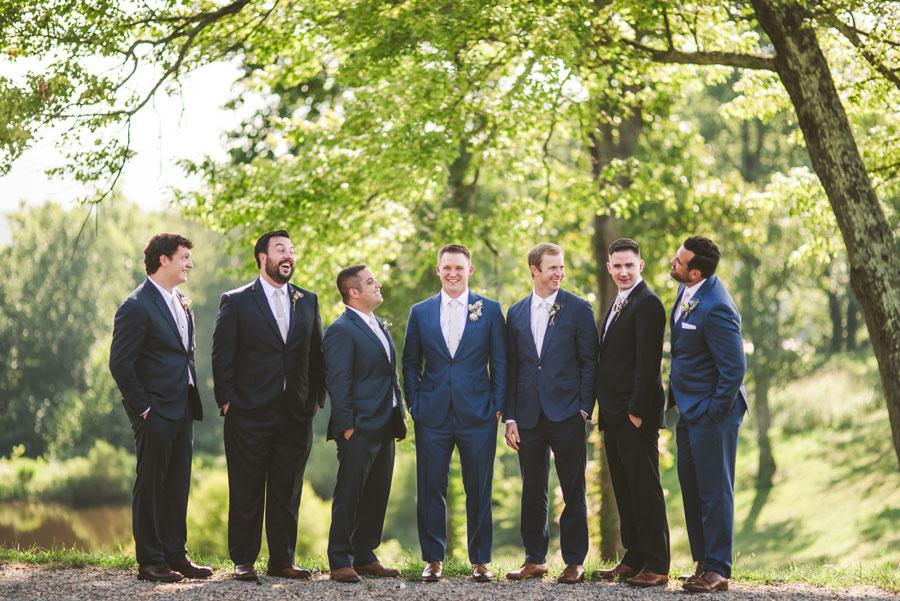 Webb-Miller-Wedding-122.jpg