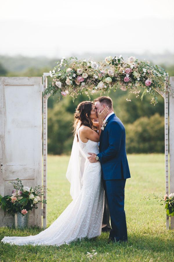 Webb-Miller-Wedding-173.jpg