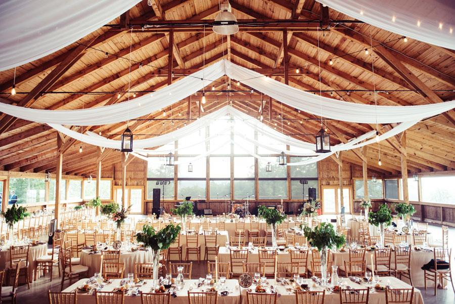 Webb-Miller-Wedding-188.jpg