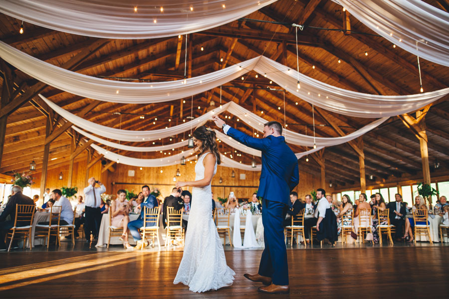 Webb-Miller-Wedding-218.jpg