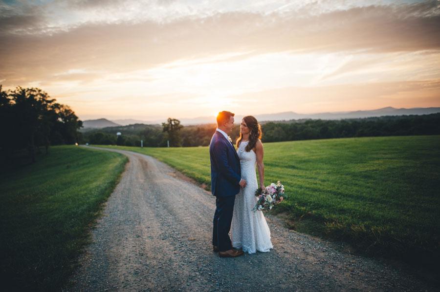 Webb-Miller-Wedding-235.jpg