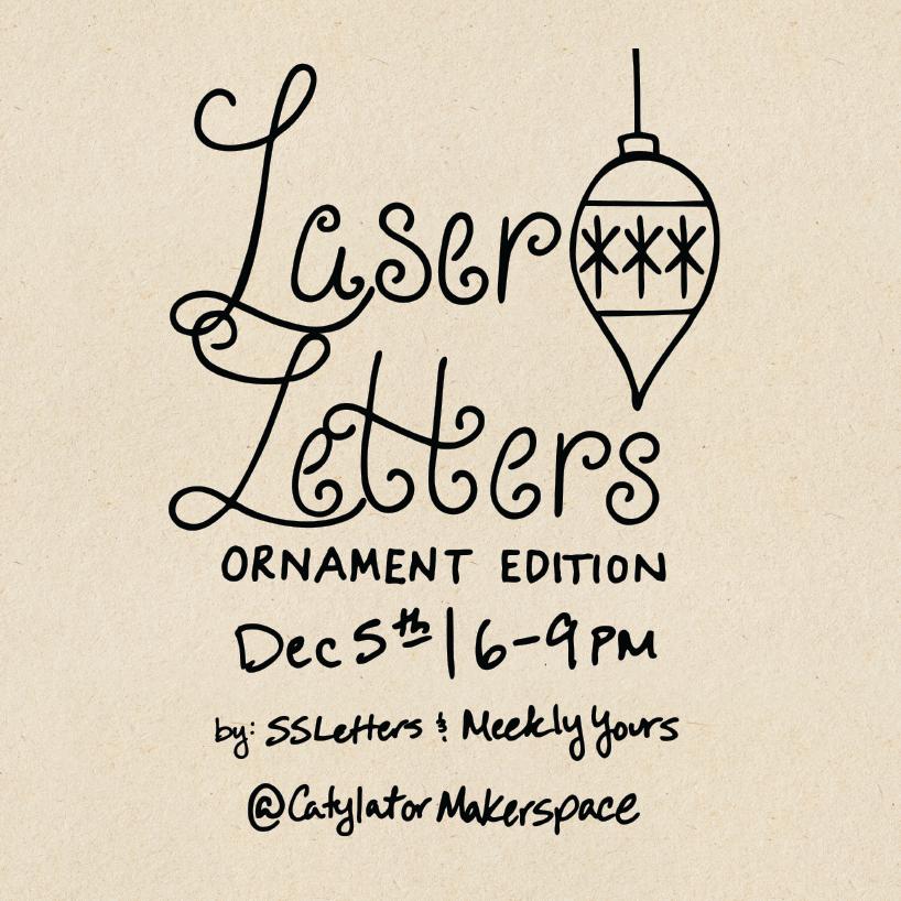SSL-LaserOrnaments.png