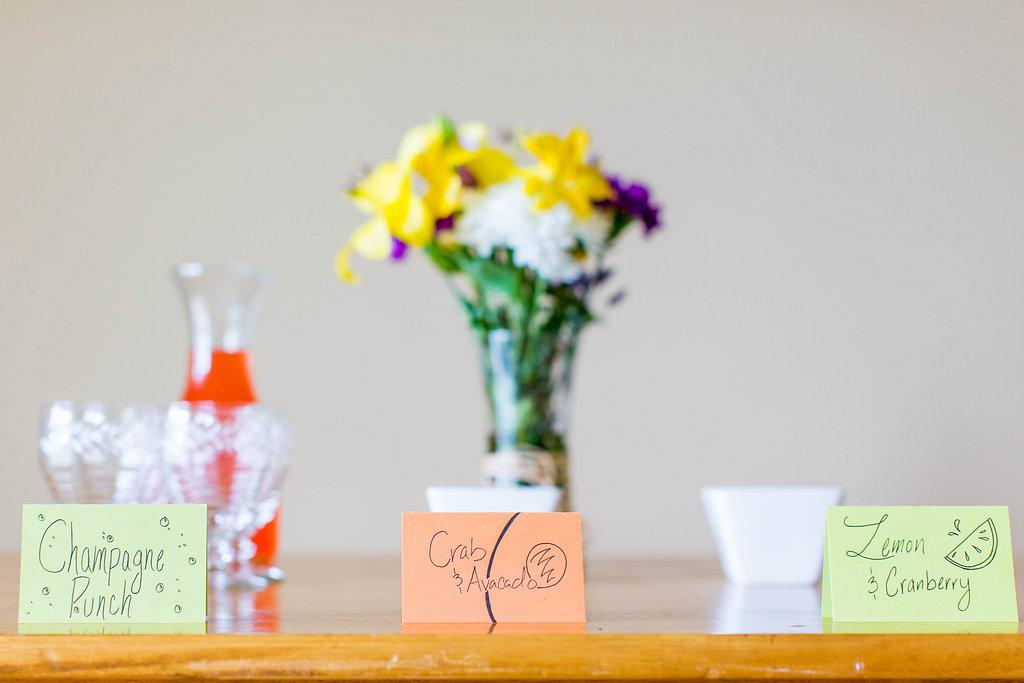 Meekly-Yours-Food-Cards.jpg