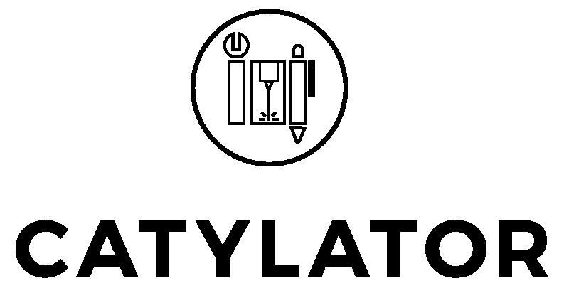 Catylator_LogoFinal_grayscale.png