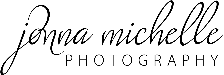 jm_logo_transparent.png