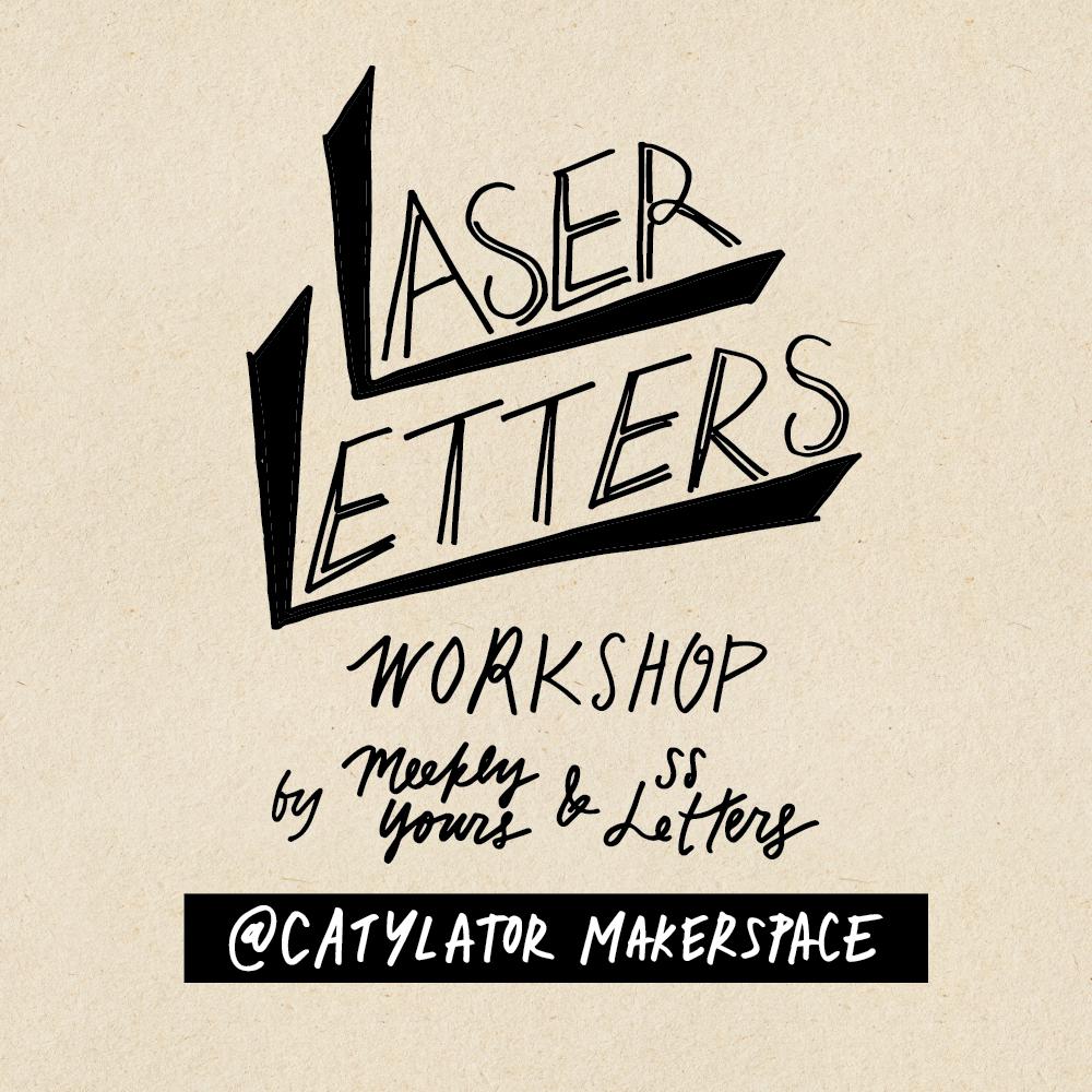 LASER LETTERS-01.png