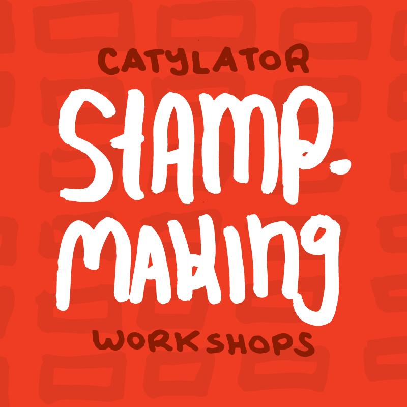StampWorkshop.png
