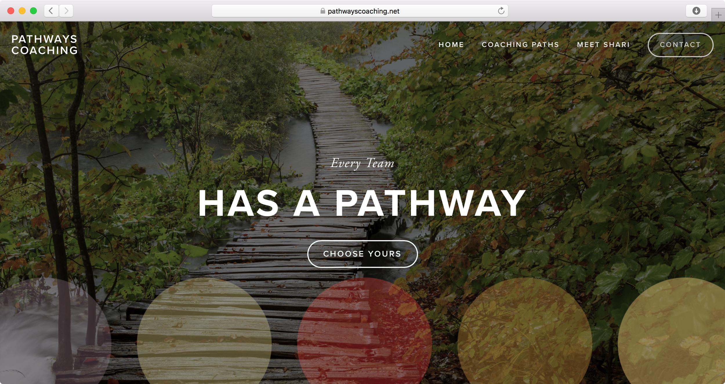 Pathways_Coaching.png