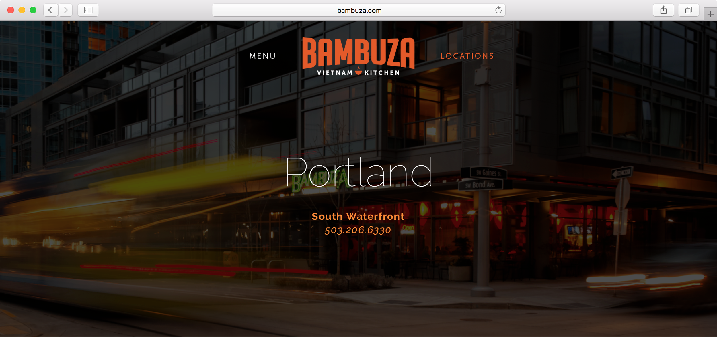 Portland_—_BAMBUZA_Vietnam_Kitchen.png