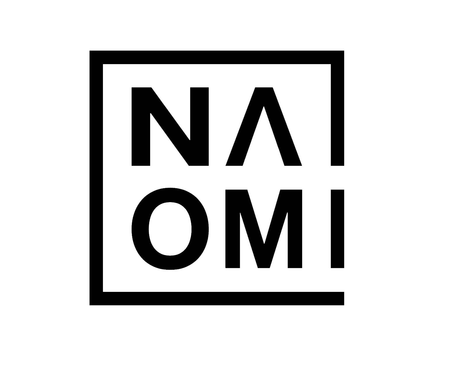 Logo_Naomi_transparant.png
