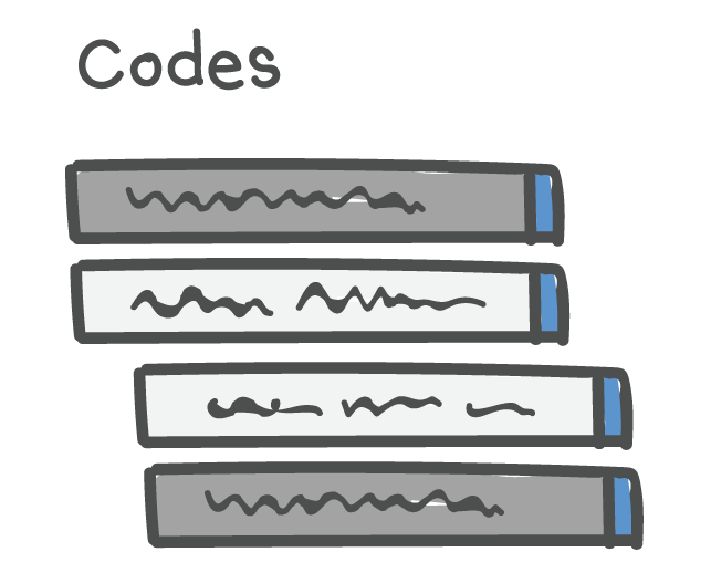 earlyaccess_webassets2_snippet_codes_mini.png