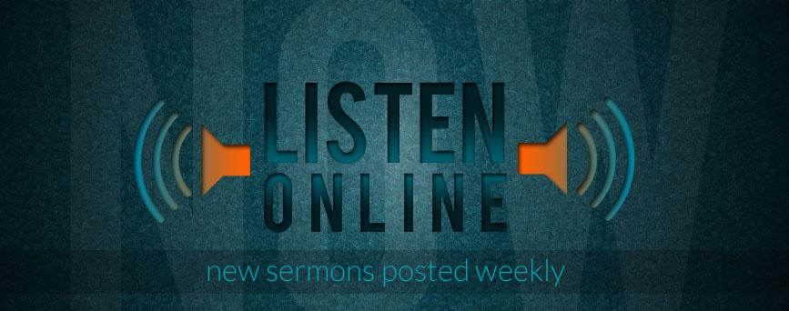 ListenOnline.jpg