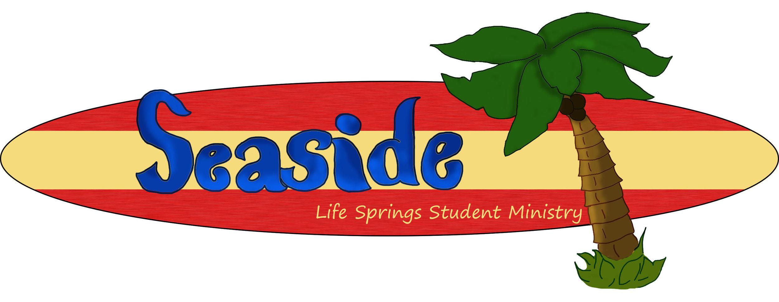 Seaside Logo_V01.jpg
