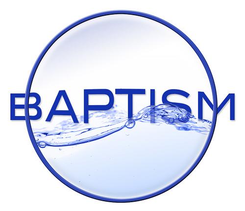 baptism-logo.jpg