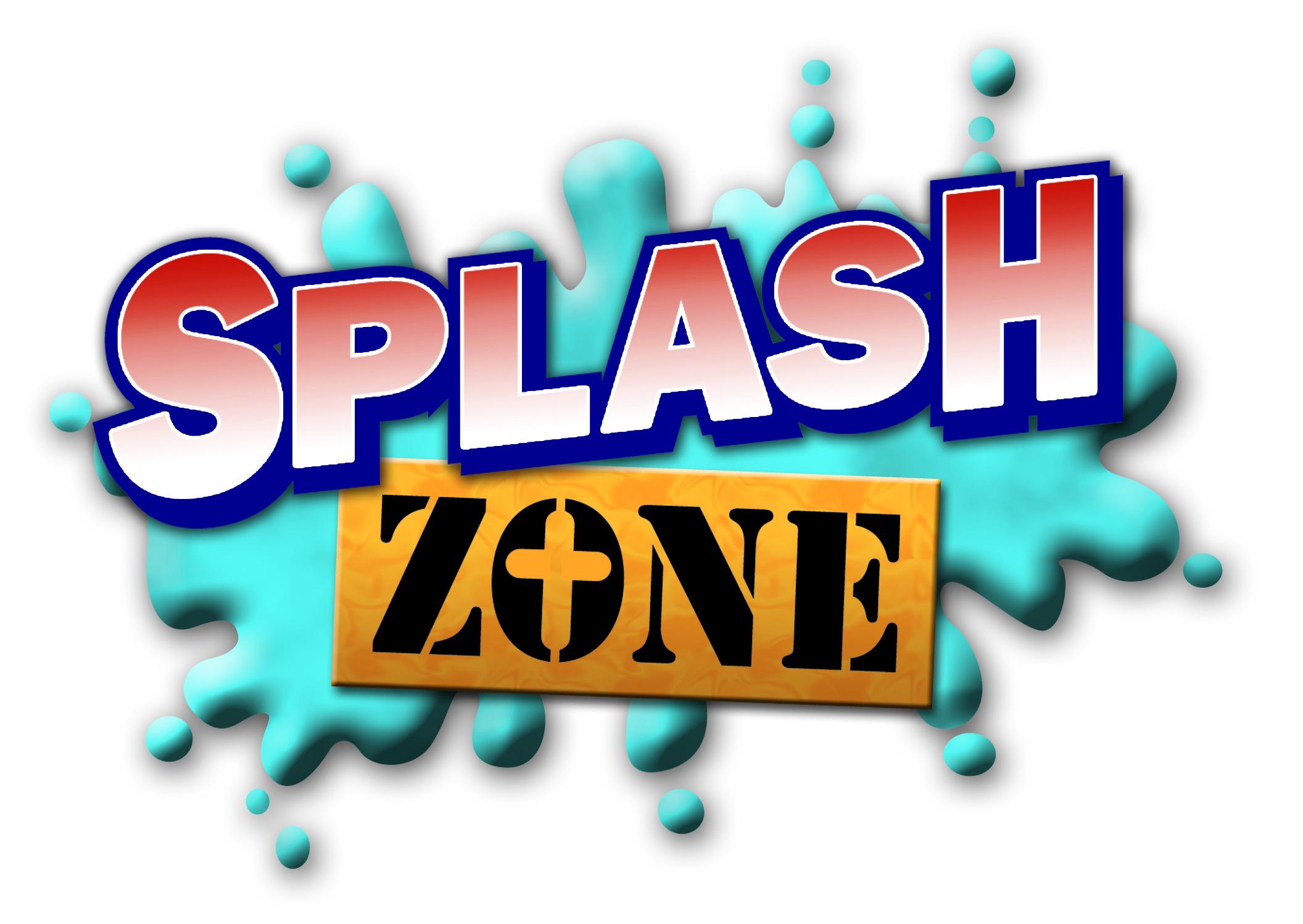 Splash Zone Logo .jpg