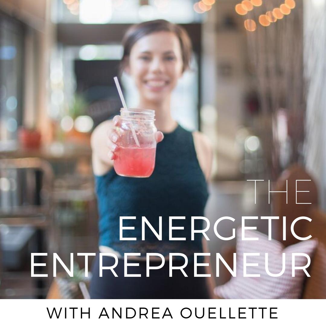 Energetic Entrepreneur Image.png