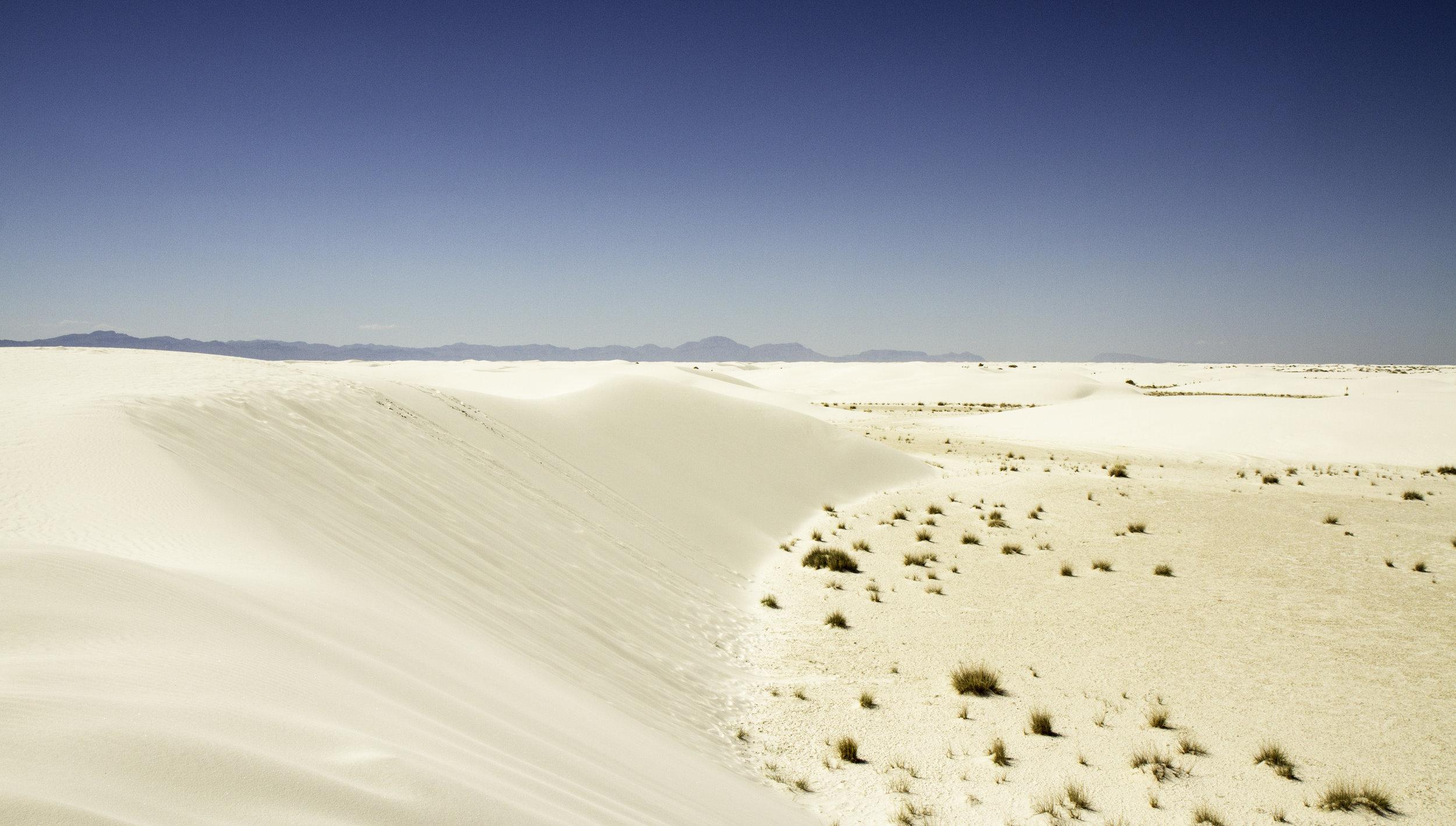 White Sands1.jpg
