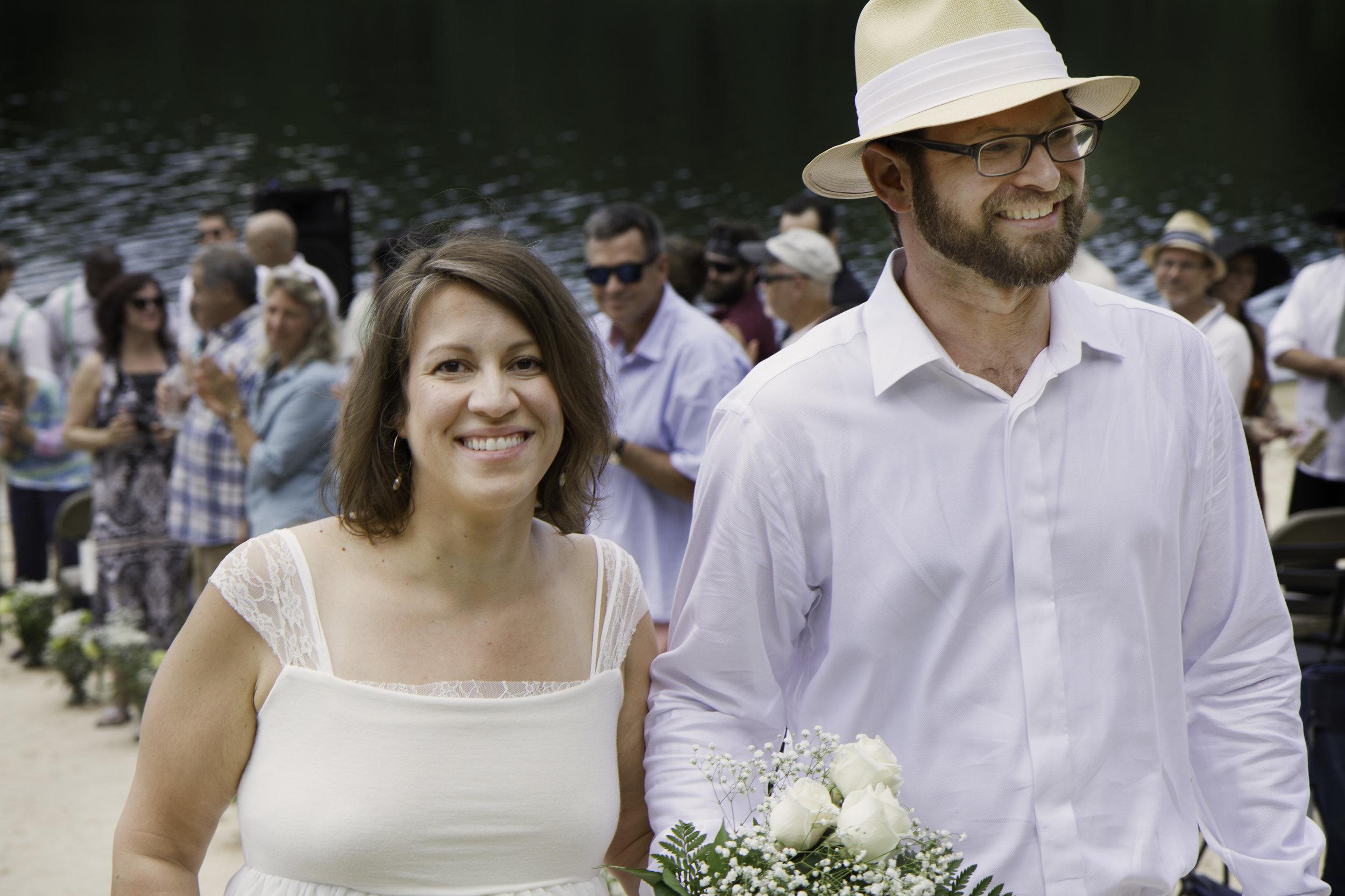 Husband&Wife5.jpg