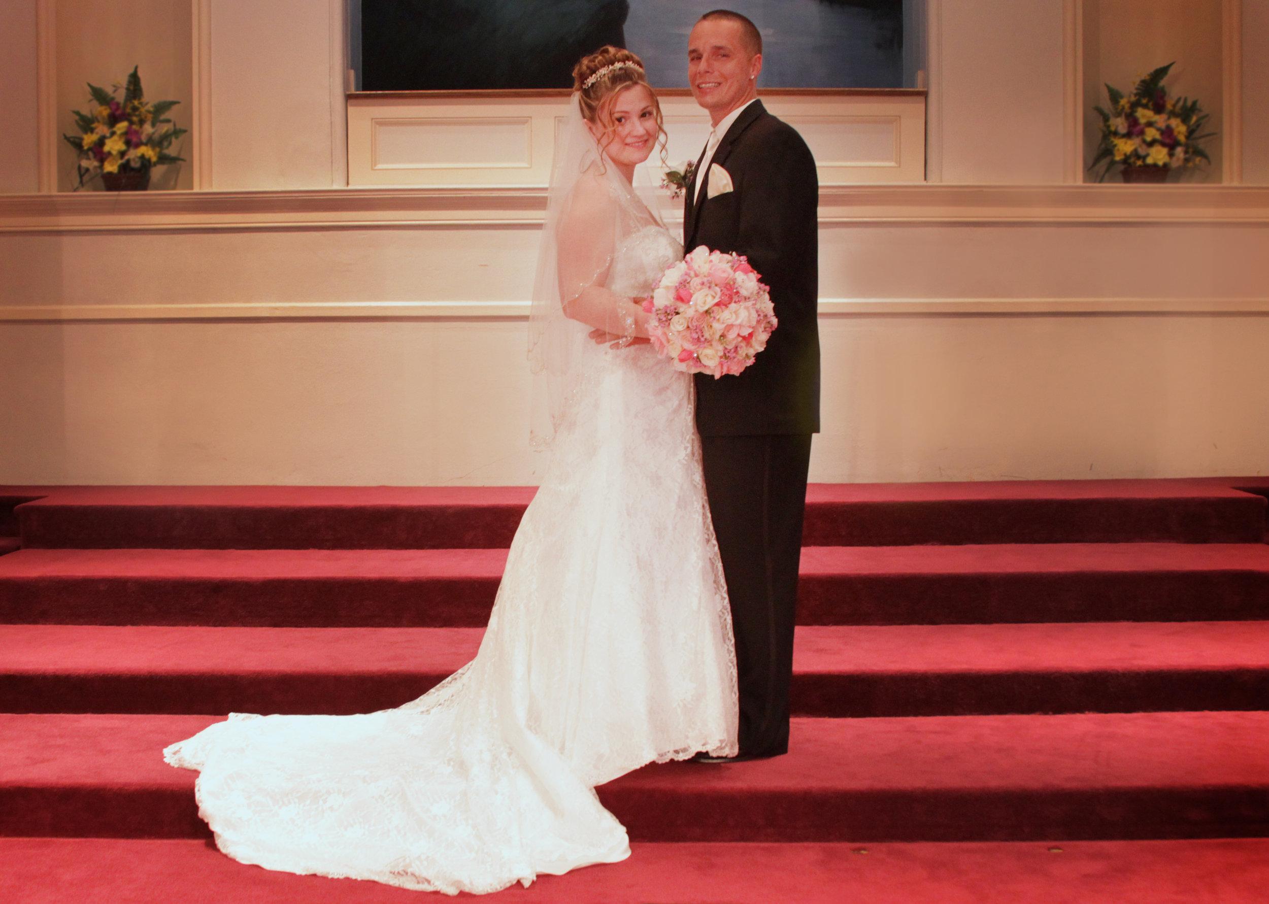Victoria&Sean_Full Dress.jpg