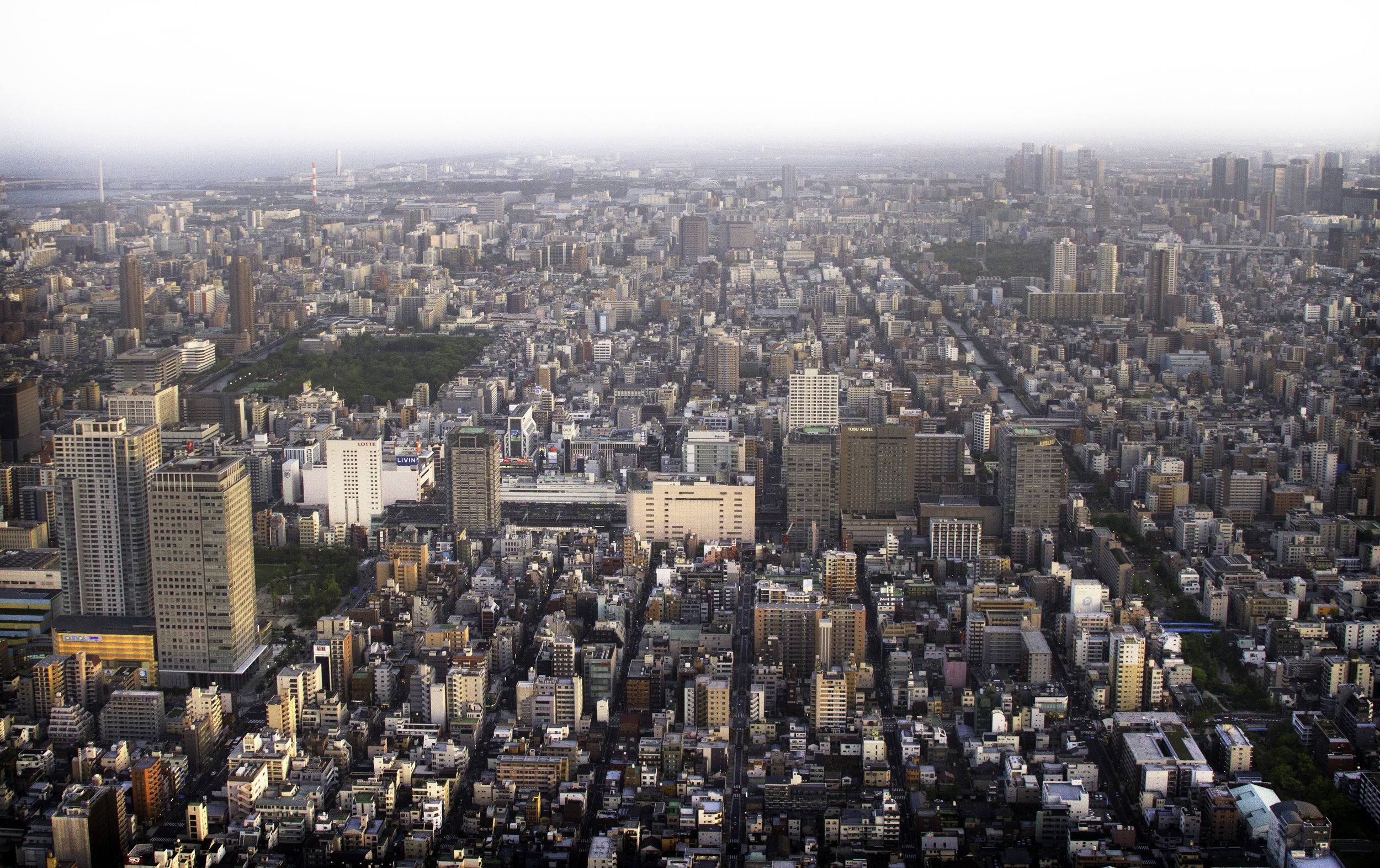Skytree_View1.jpg