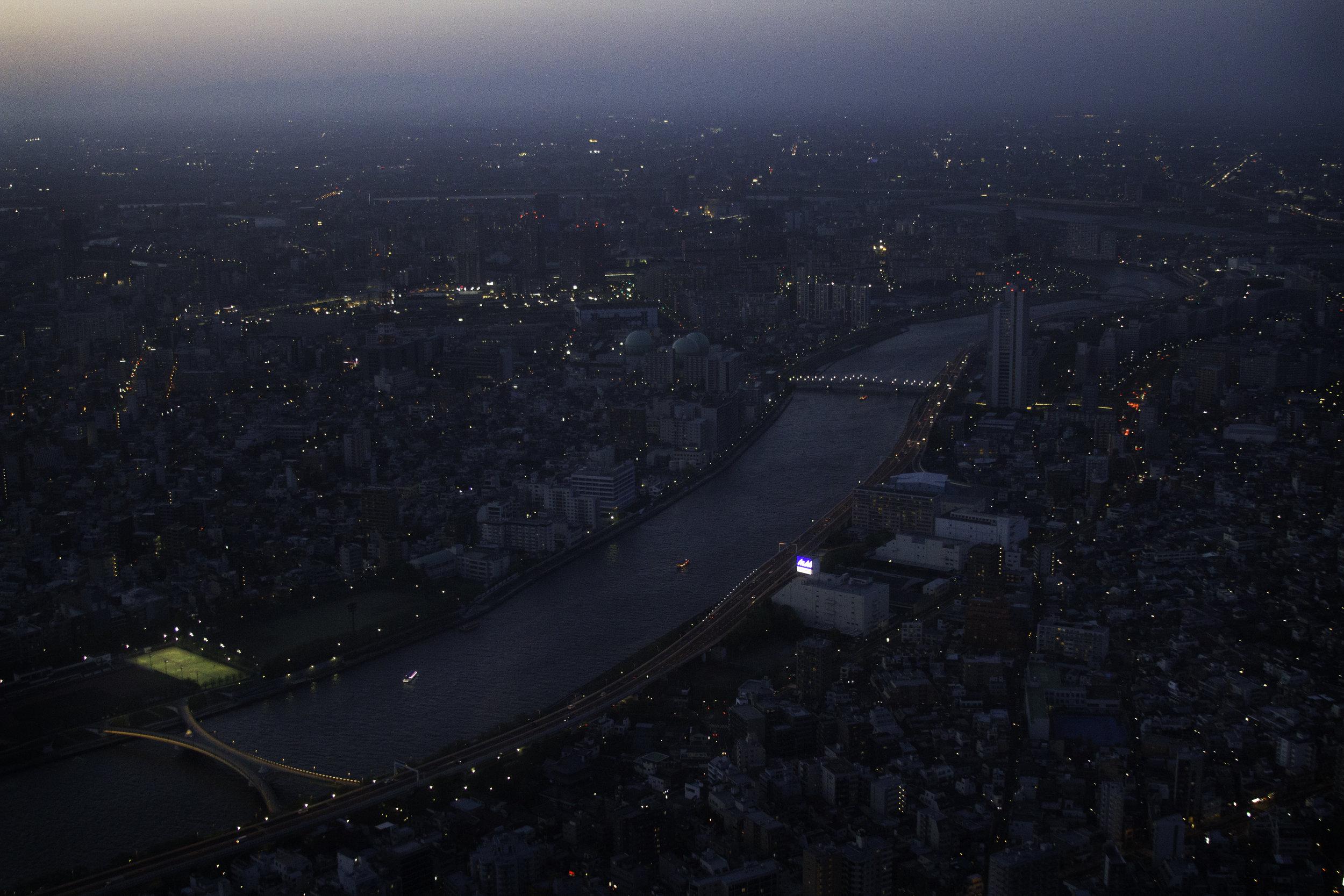 Skytree_View Night2.jpg