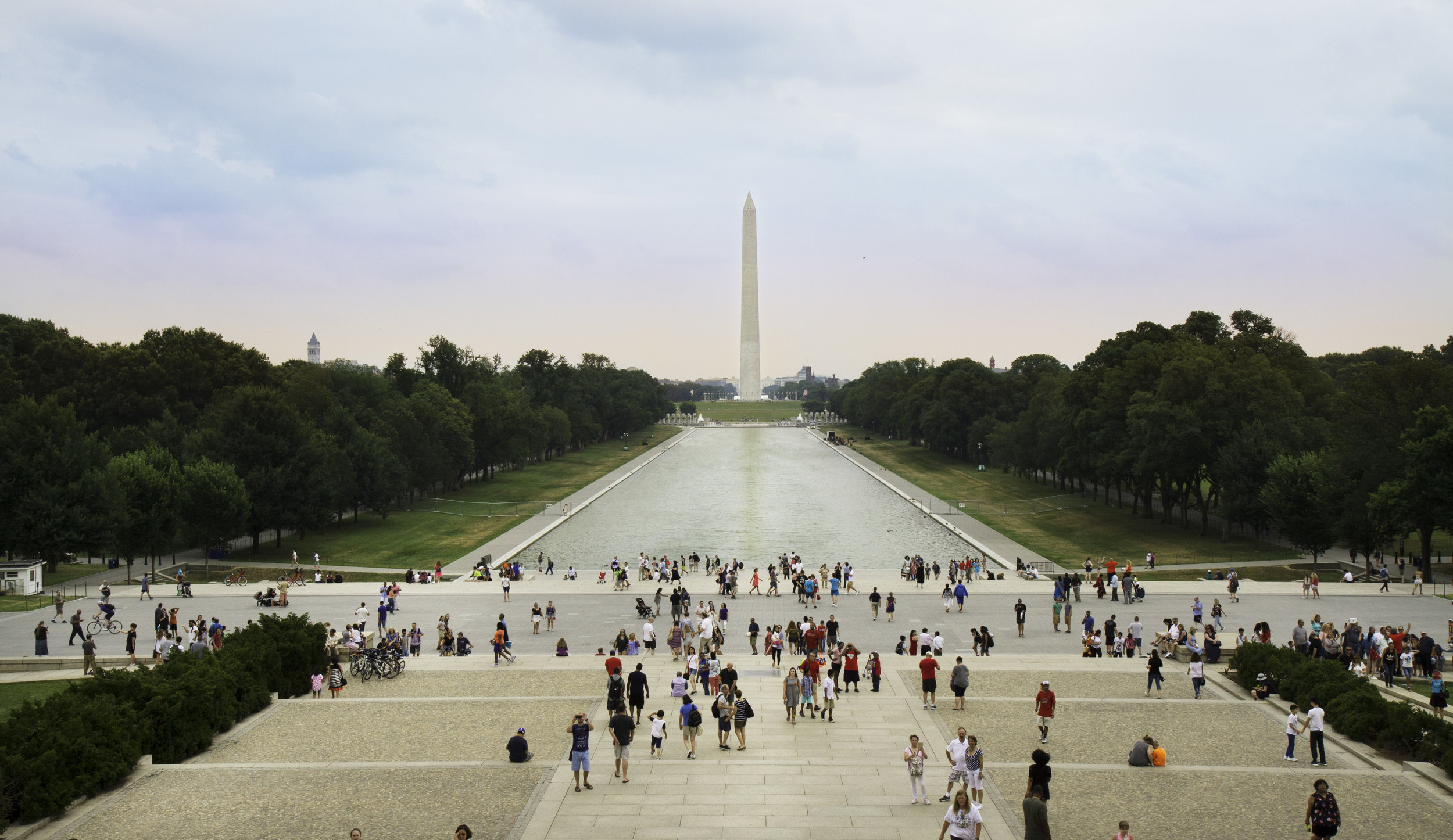 Washington Mon_Reflecting Pool1.jpg