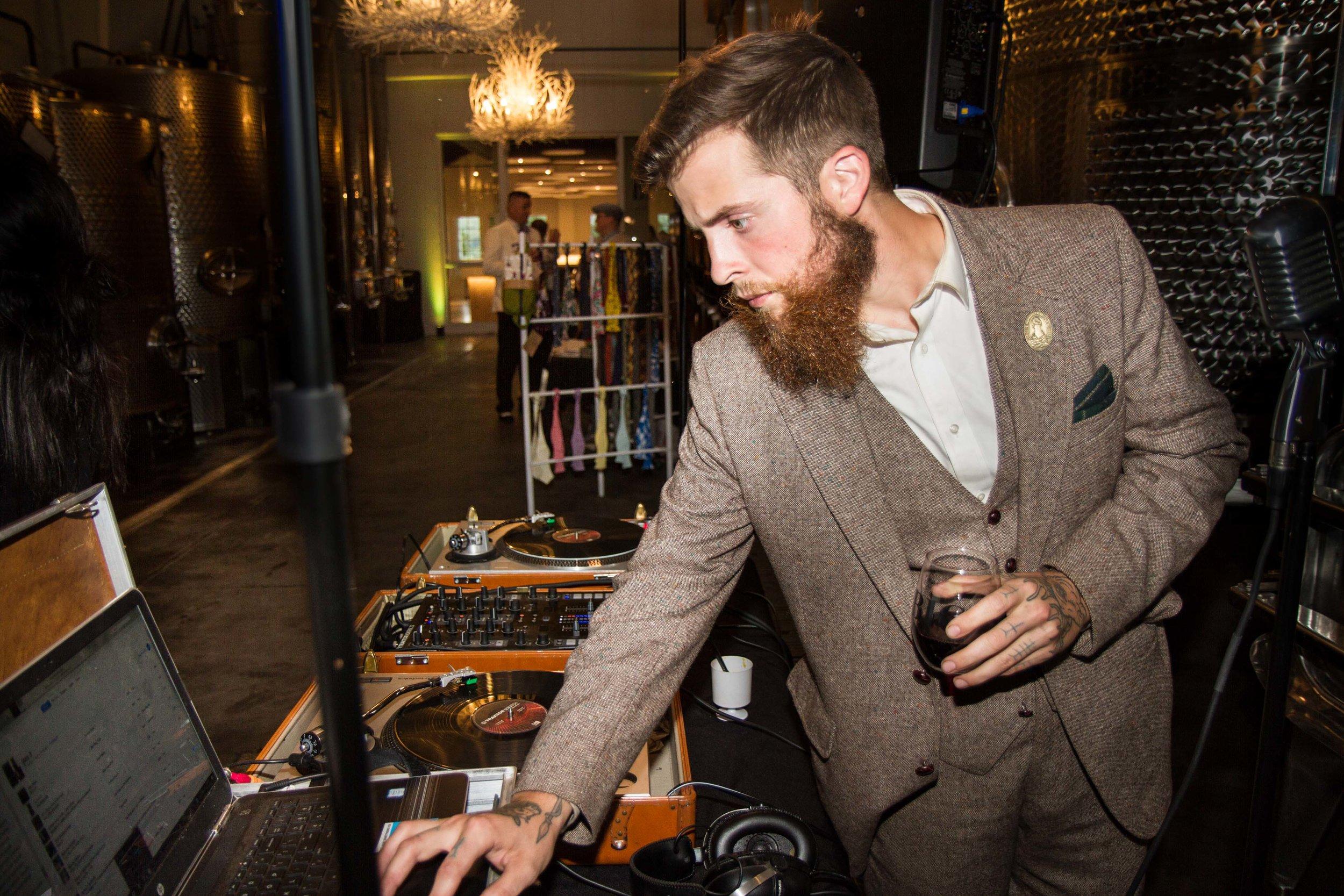 Dapper DJs Happy Hour_Canon-14.jpg