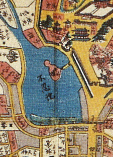 shinobazu pond 4.png