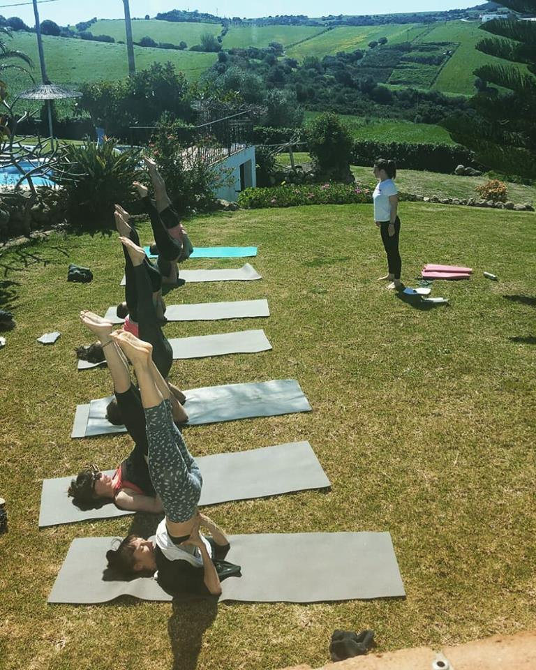 yoga teacher training SPain.jpg