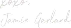 founder-signature.png