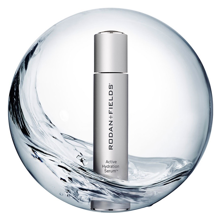 Available at  www.rodanandfields.com  | $108