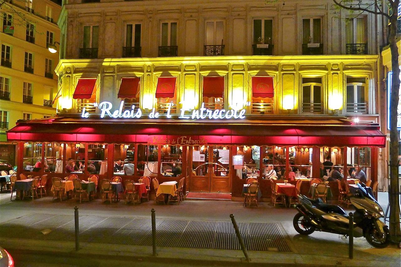 Le Relais de l'Entrecôte Paris.jpg