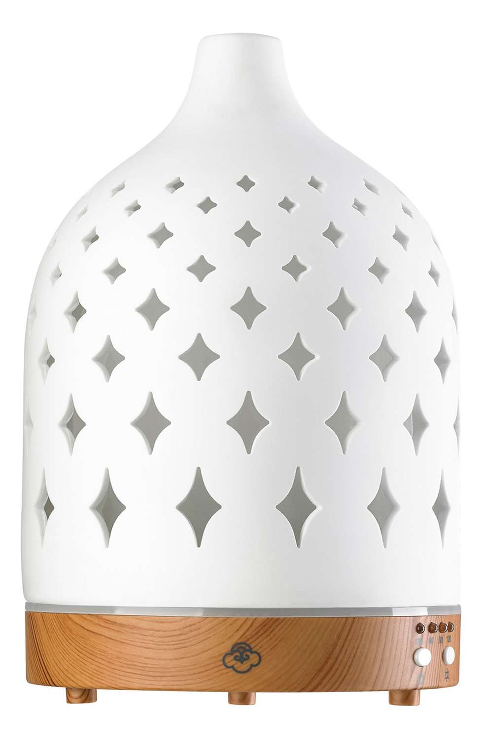 Modern Home Essential Oil Diffuser