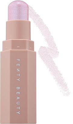 fenty-beauty-by-rihanna-match-stix-shimmer-skinstick.jpg