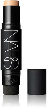 nars-womens-velvet-matte-foundation-stick.jpg