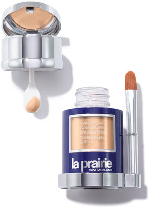 la-prairie-skin-caviar-concealer-foundation-sunscreen-spf-15.jpg