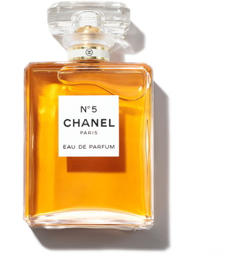 chanel-n-5-eau-de-parfum-spray.jpg