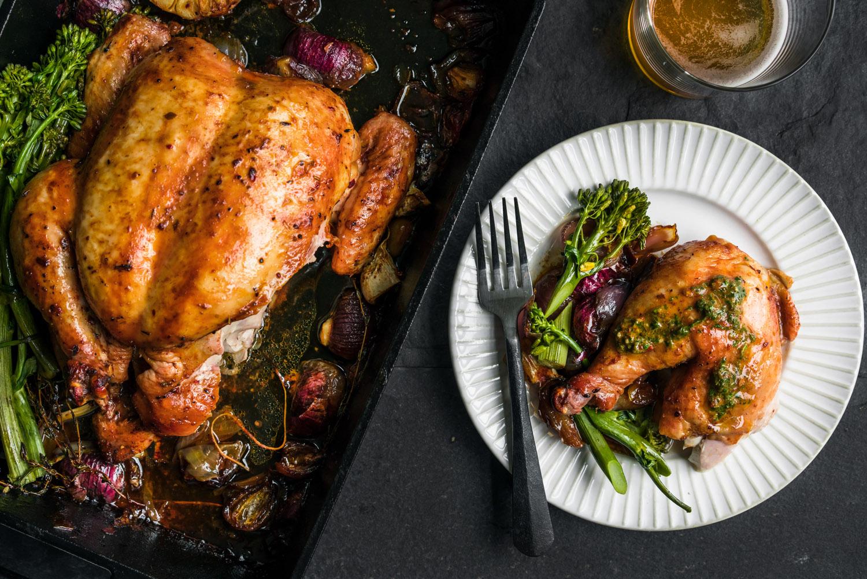 west-elm-beer-roasted-chicken-001.jpg