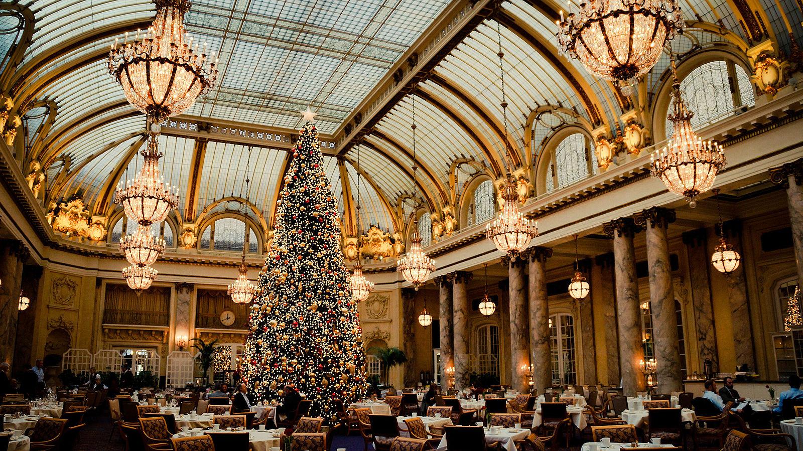 The_Palace_Hotel,_San_Francisco,_California.jpg