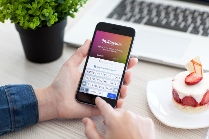 instagram-keyboard-app-take-pictures-photos-pics-3-720x720.jpg