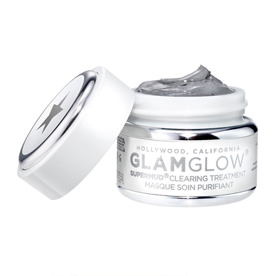 GLAMGLOW_SUPERMUD_reg__CLEARING_TREATMENT_GLAM_TO_GO_15g_0_1490860805_main.jpg