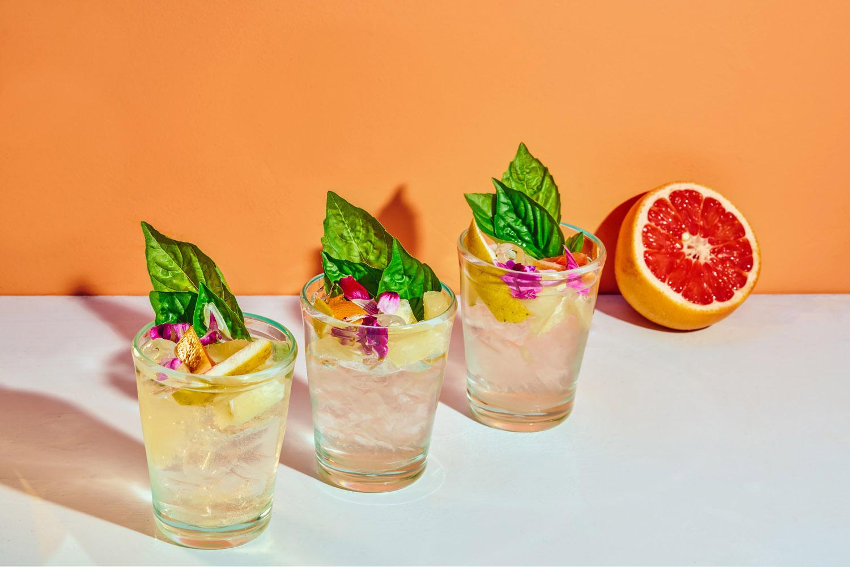 west-elm-pomelo-grapefruit-cocktail-03.jpg