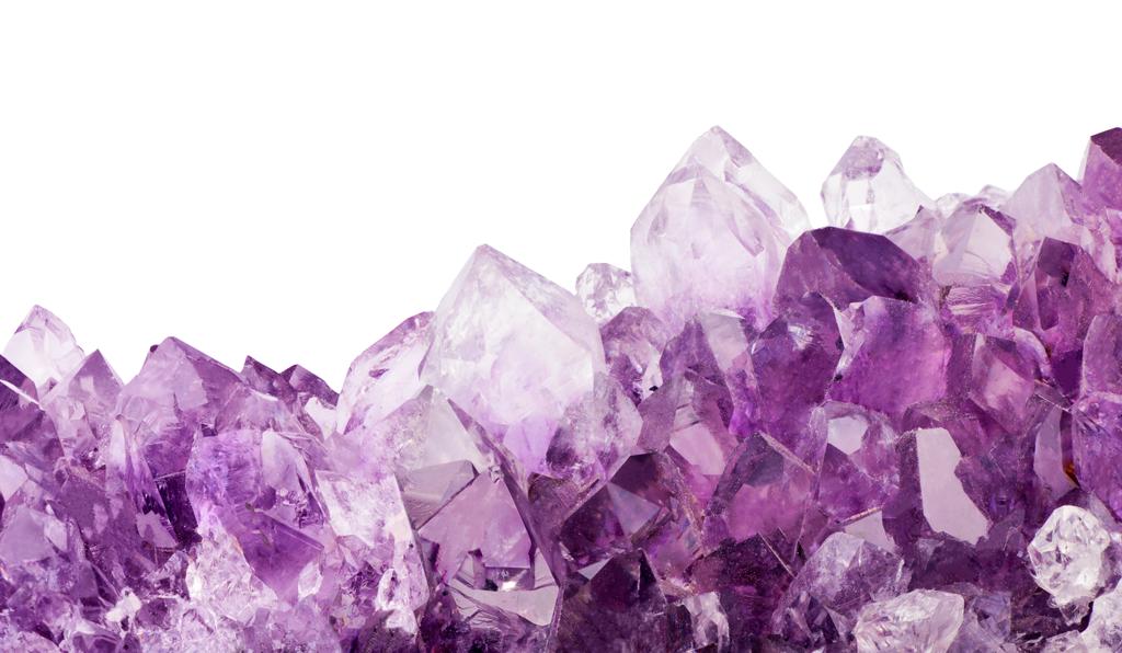 amethyst-meditation-crystal-healing.png