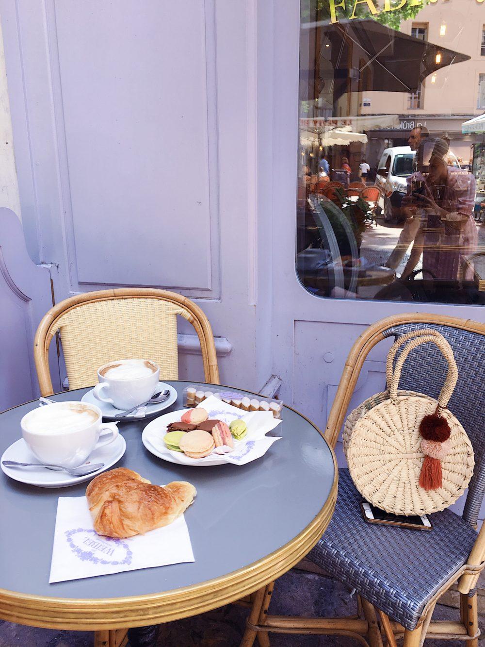 Aix-en-Provence-France-patisserie-1-e1530894765906.jpg