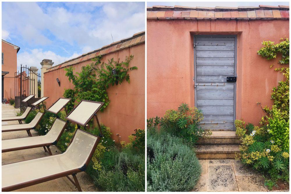 AirBnb-Aix-En-Provence-France-e1530895748376.jpg